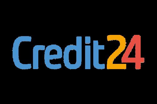рефинансирование ипотеки в сбербанке условия в 2020