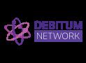 Debitum Network