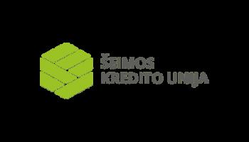 Šeimos kredito unija