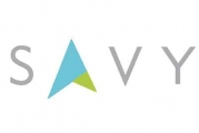 SAVY Loans