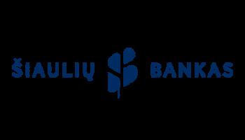 Šiaulių bankas paskolos