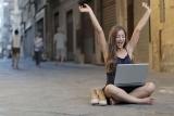 Kaip atsikratyti skolų: 10 naudingų patarimų