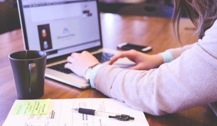 Kaip laikytis finansinio plano? (2 dalis)