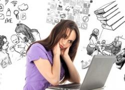 Kreditai ir paskolos internetu bedarbiams nuo 18 metų