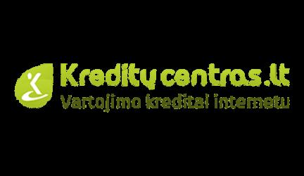 Kreditų centras