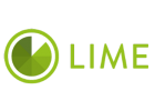 Lime Zaim