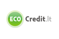 Ecocredit.lt