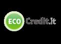 Ecocredit.lt kreditai