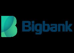 BigBank paskolos