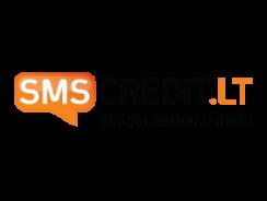 SMSCredit.lt kreditai
