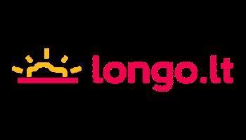 Longo LT lizingas
