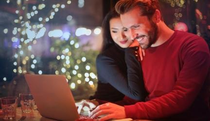 7 Sėkmingo pinigų taupymo būdai poroms