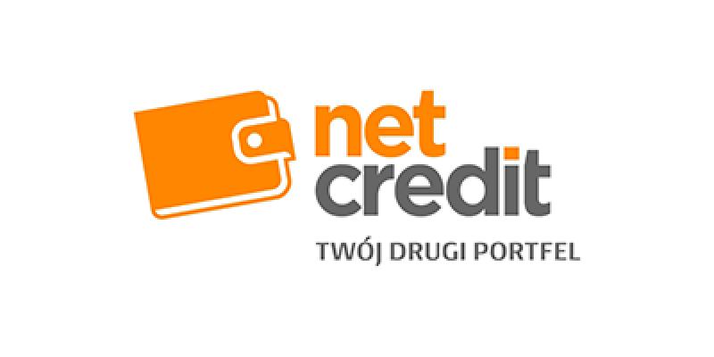 Netcredit.pl