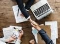 Paskolos verslui pradėti ir vystyti