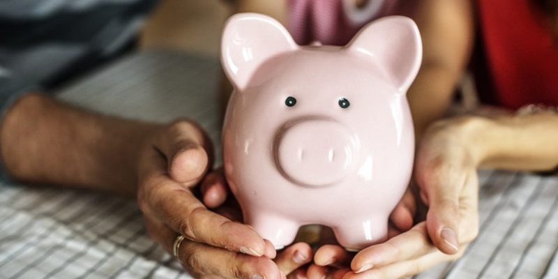 Kreditorių pasiūlymai ir akcijos įvairioms paskoloms