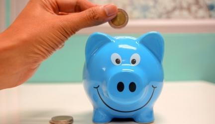 30 būdų, kaip sutaupyti pinigų