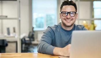Kaip išsirinkti brokerį ir su juo bendradarbiauti?