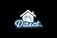 THL Direct