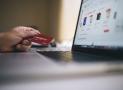 Kaip saugiai pirkti internetinėse parduotuvėse
